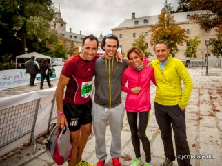 1-Madrid Trail 2014 jcdfotografia 3659x2748