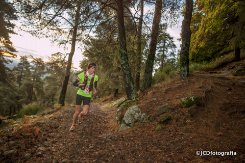 1-Madrid trail 2014 jcdfotografia