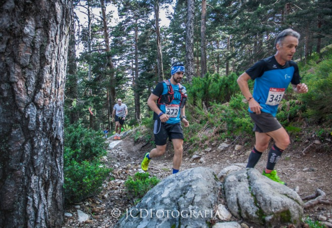 001-cross del telegrafo 2018 race JCDfotografia-0624