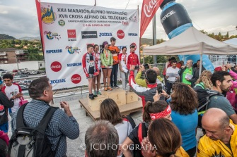 002-cross del telegrafo 2018 race JCDfotografia-0793