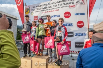 003-cross del telegrafo 2018 race JCDfotografia-0779
