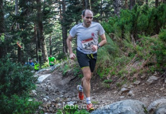 004-cross del telegrafo 2018 race JCDfotografia-0625