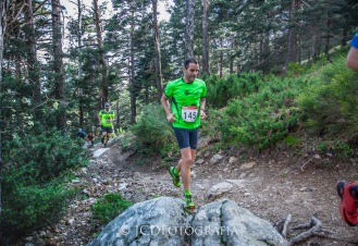 007-cross del telegrafo 2018 race JCDfotografia-0627