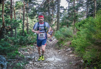 008-cross del telegrafo 2018 race JCDfotografia-0632