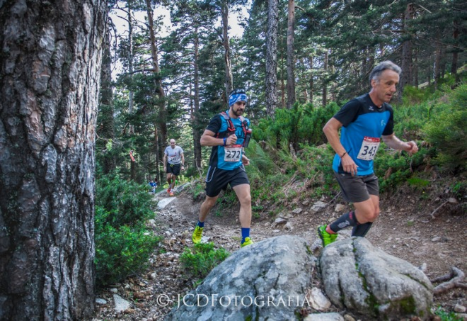 012-cross del telegrafo 2018 race JCDfotografia-0623