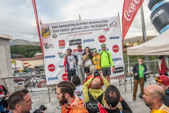 013-cross del telegrafo 2018 race JCDfotografia-0804