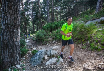 014-cross del telegrafo 2018 race JCDfotografia-0621