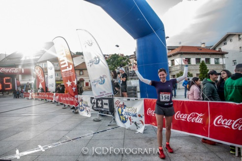 015-cross del telegrafo 2018 race JCDfotografia-0769