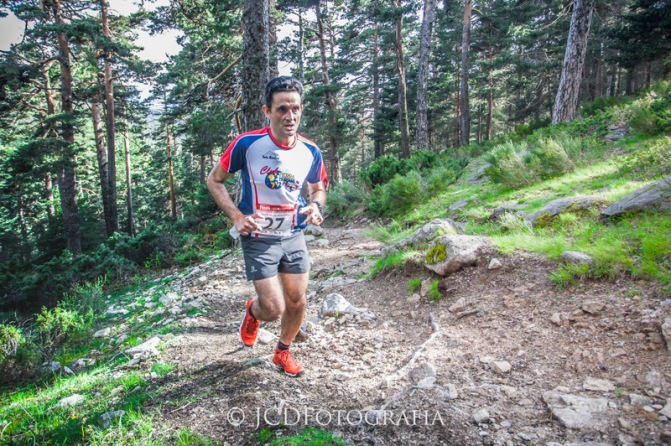 019-cross del telegrafo 2018 race JCDfotografia-0604