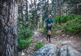030-cross del telegrafo 2018 race JCDfotografia-0629