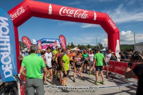 032-cross del telegrafo 2018 race JCDfotografia-0417