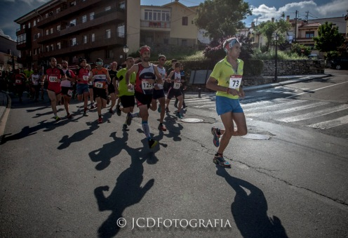 037-cross del telegrafo 2018 race JCDfotografia-0427