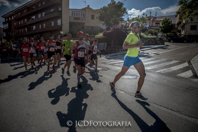 038-cross del telegrafo 2018 race JCDfotografia-0428