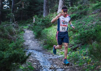 040-cross del telegrafo 2018 race JCDfotografia-0440