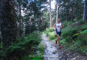 042-cross del telegrafo 2018 race JCDfotografia-0443