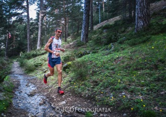 044-cross del telegrafo 2018 race JCDfotografia-0445