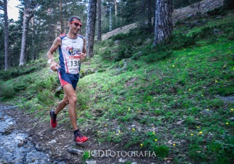 045-cross del telegrafo 2018 race JCDfotografia-0446