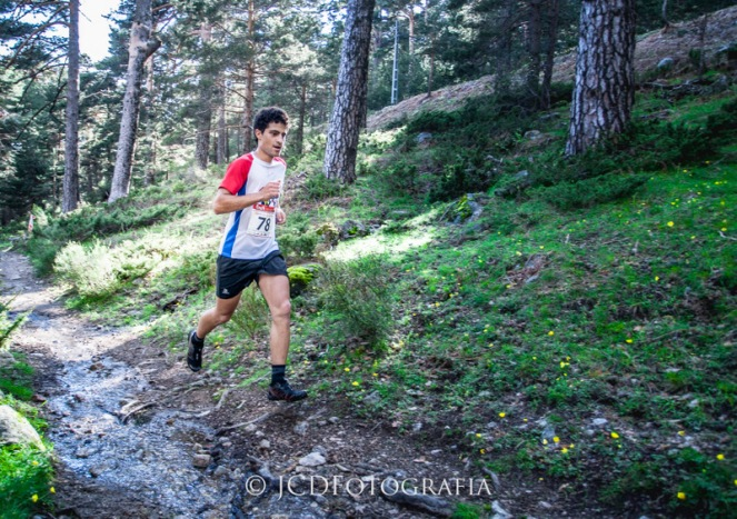 046-cross del telegrafo 2018 race JCDfotografia-0448