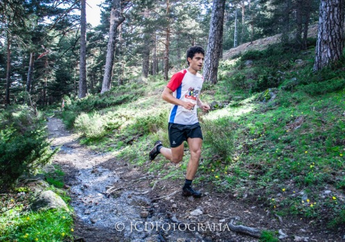 047-cross del telegrafo 2018 race JCDfotografia-0449