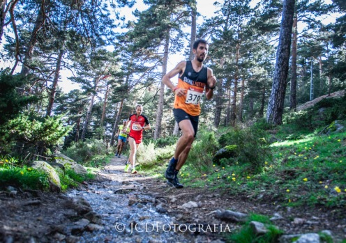 048-cross del telegrafo 2018 race JCDfotografia-0450