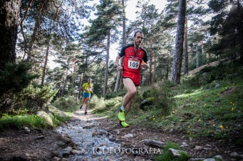 050-cross del telegrafo 2018 race JCDfotografia-0453