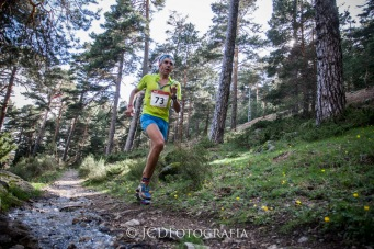 051-cross del telegrafo 2018 race JCDfotografia-0454