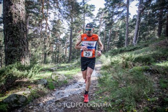 052-cross del telegrafo 2018 race JCDfotografia-0456