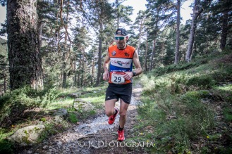 053-cross del telegrafo 2018 race JCDfotografia-0457