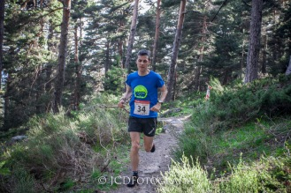 054-cross del telegrafo 2018 race JCDfotografia-0458