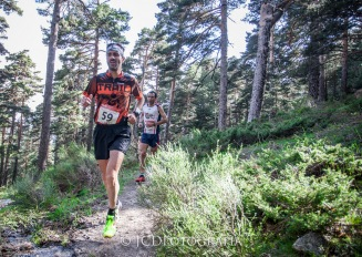 056-cross del telegrafo 2018 race JCDfotografia-0462