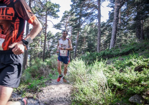 058-cross del telegrafo 2018 race JCDfotografia-0465