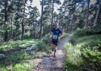 061-cross del telegrafo 2018 race JCDfotografia-0474