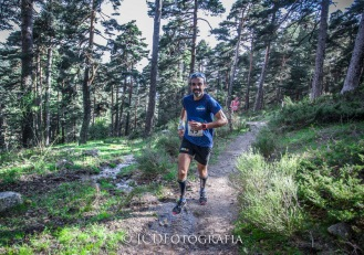 062-cross del telegrafo 2018 race JCDfotografia-0475