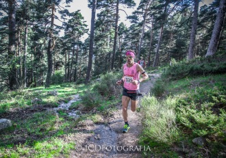 063-cross del telegrafo 2018 race JCDfotografia-0476