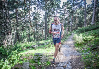 067-cross del telegrafo 2018 race JCDfotografia-0481