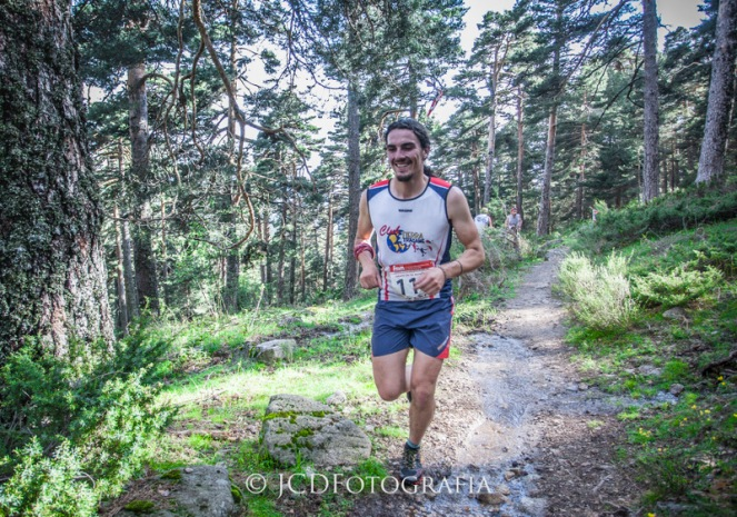 068-cross del telegrafo 2018 race JCDfotografia-0482