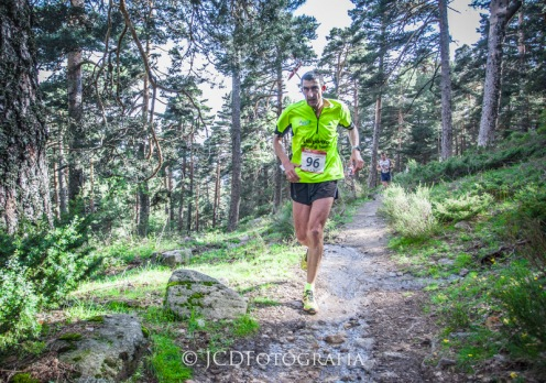 070-cross del telegrafo 2018 race JCDfotografia-0485