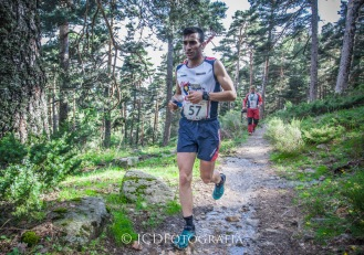 072-cross del telegrafo 2018 race JCDfotografia-0487