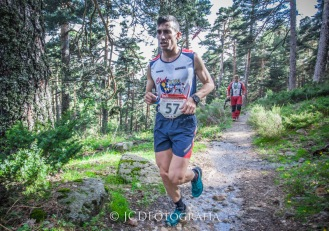 073-cross del telegrafo 2018 race JCDfotografia-0488