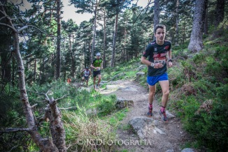 077-cross del telegrafo 2018 race JCDfotografia-0492