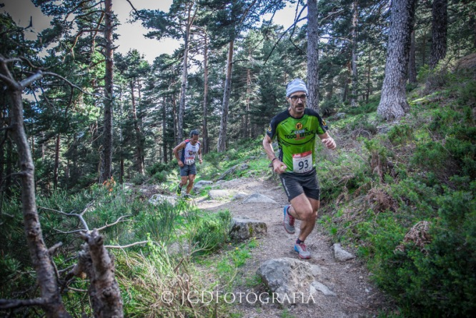 078-cross del telegrafo 2018 race JCDfotografia-0493
