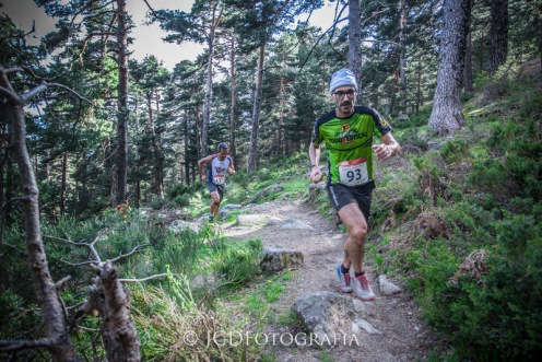 079-cross del telegrafo 2018 race JCDfotografia-0494