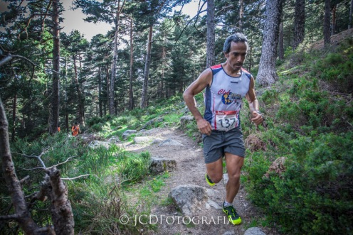 080-cross del telegrafo 2018 race JCDfotografia-0495