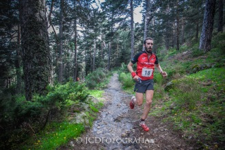 085-cross del telegrafo 2018 race JCDfotografia-0503