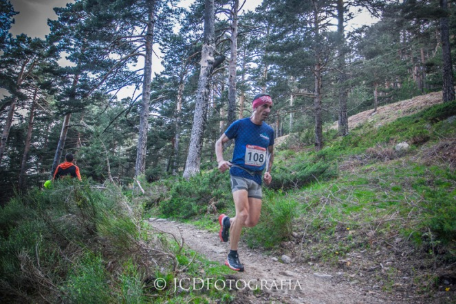 089-cross del telegrafo 2018 race JCDfotografia-0507