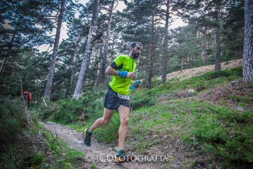090-cross del telegrafo 2018 race JCDfotografia-0508