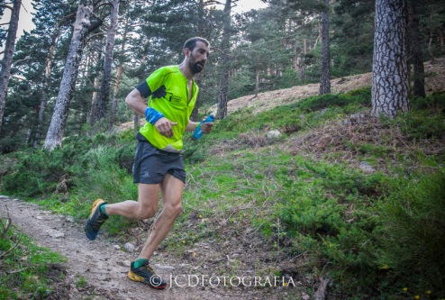 091-cross del telegrafo 2018 race JCDfotografia-0509