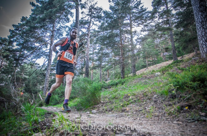 092-cross del telegrafo 2018 race JCDfotografia-0510