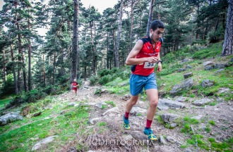 095-cross del telegrafo 2018 race JCDfotografia-0516