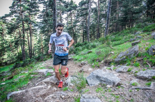 102-cross del telegrafo 2018 race JCDfotografia-0526